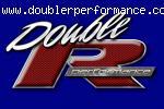 Mercury 225 EFI Powerhead P/N 883892R04