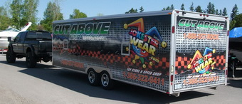 Cut-Above-trailer-wrap