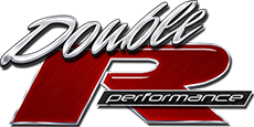 Double R Performance,Nortech, Outer Limits, Mercury Hi