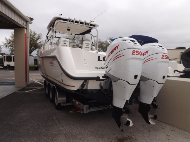 Boats for Sale - Double R Performance